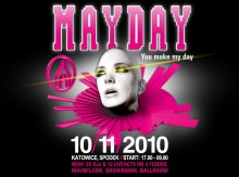 - Mayday 2010 - You make my Day